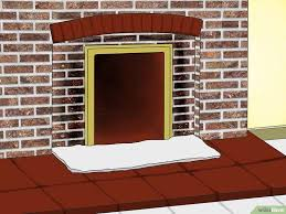 australia s 1 chimney and flue cleaner dissolves tar and creosote that has aculated over time increases heater efficiency and reduces smoke