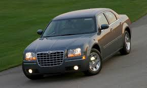 2005 chrysler 300 interior. awesome 2005 chrysler 300 for interior designing vehicle ideas with