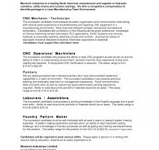 Cool Sample Blank Resume Forms To Print Pictures Inspiration