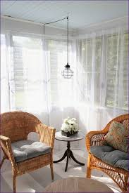 living hall lighting. full size of living roommodern chandeliers for room contemporary dining lighting hall l