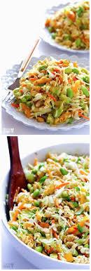 Om Modern Asian Kitchen 17 Best Ideas About Modern Asian Taste On Pinterest Tropical