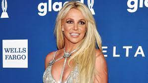 Britney Spears' Conservatorship: What ...