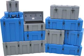 Pelican Size Chart Spacecase Military Storage Containers Pelican