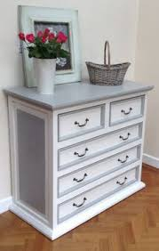 bedroom furniture makeover. sample of how to wmy bedroom furniture pertaining two color painting makeover