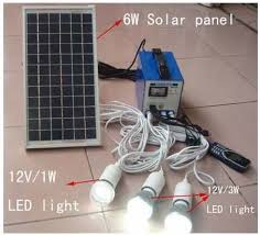 Solar Led Lights String With Outdoor Lighting The Home Depot And 8 Solar Led Lights For Homes