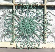 outdoor wall art uk unique metal garden wall plaques wall plate design ideas