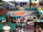 imagem de Planaltino+Bahia n-15