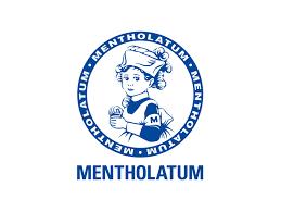 「mentholatum vories」の画像検索結果