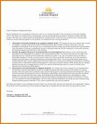 Nursing Cover Letter Template Free Resume Enrolled Nurse Cover Letter Sample Mysafetgloves