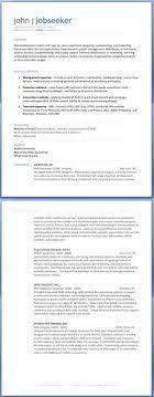 resume web ui developer front end web dev listing resume ui ui developer resume web developer resume my goal developer resume