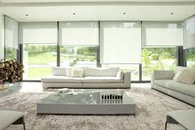 For Curtains In Living Room Living Room Curtains The Best Photos Of Curtains Design