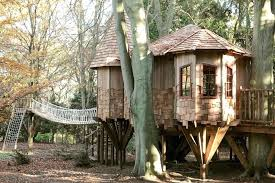 tree house decorating ideas. Tree House Decoration Ideas Inspired Cool Houses Look South East Rustic Landscape Decorating With .