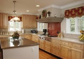 versatile height kitchen backsplash
