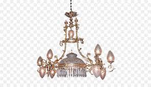 chandelier ceiling light fixture moroccan lamp
