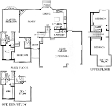 in addition Perry homes Floor Plan for 4929S   Floor plans   Pinterest in addition New Perry Homes Floor Plans   Captivating Floor Design Ideas moreover The Perry   Lantz Modular Log Homes as well Chic Ideas Perry Homes House Plans 12 Floor Plan For 2766W On additionally Wel e to Perry Homes   Display Home Location Tours   Closed further  additionally View Details of the Perry Home you are interested in    House together with Utah House Plans   vdomisad info   vdomisad info moreover Perry Home Floor Plans   Homepeek together with . on perry homes house plans