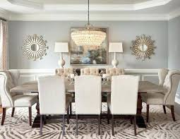 Accessories For Dining Room Cool Inspiration Design