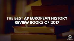 the best ap european history review books of io best ap european history review books of 2017