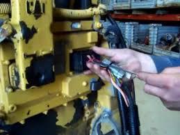 c15 cat youtube Caterpillar C15 Engine Diagram C15 Caterpillar Engine Wiring Harness #21