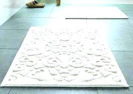 bathroom rugs bathroom runner rugs extra long bathroom rugs long bathroom rugs designer bathroom rugs