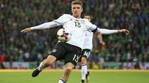 Heute abend werden deutschland und saudi arabien in einem freundschaftsspiel gegeneinander antreten. Deutschland Saudi Arabien Heute Live Im Tv Und Im Livestream Und Liveticker Eurosport