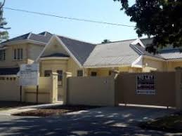 1 Bedroom House To Rent In Southernwood   East London