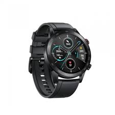Honor MagicWatch 2 - Find Honor ...