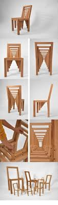function furniture. 92 best form vs function images on pinterest chairs chair design and product furniture r