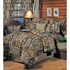 camo bed sheets – hypezine.info