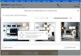 office space planning tools. Office Planning Tool Online Tools Software Ikea Room Space