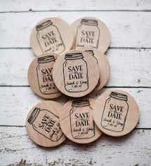 you're invited! 26 inventive save the date ideas magnets Save The Date Cards Ideas For Weddings how charming are these handmade save the date magnets? save the date cards ideas for weddings