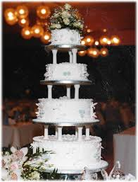 Wedding Cake Design Software Wedding Cake Design Software Idea In 2017 Bella Wedding