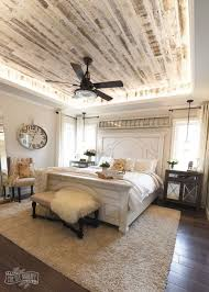 French Country Design Bedroom Bedroom French Country Style Design Cottage Ideas Decorating