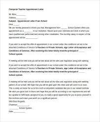 Resume Format Microsoft Word 2003 High School College Resume Samples