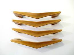 modern drawer pulls. 3 5 Inch Drawer Pulls Mid Century Modern For Dressers Designs 1 Hardware Ideas