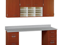 office wall units. 72 Bookcase, Office Wall Units Furniture