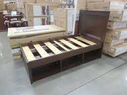 cafe kid furniture. Wonderful Kid 2018 Cafe Kid Furniture U2013 Looking For Bedroom Set To