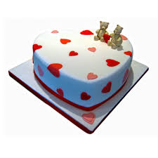 Engagement Cake 7995 Buy Online Free Uk Delivery New Cakes