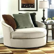 overstuffed chair with ottoman overstuffed chair with ottoman pong big overstuffed chair ottoman large overstuffed chair