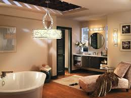 master bathroom lightingbathroom ceiling lighting ideas ceiling light bathroom lighting master bathroom light fixtures x master