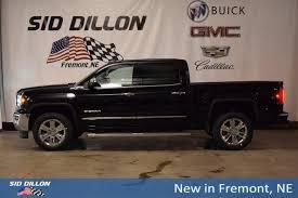 Fremont - 4Runner Vehicles for Sale