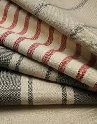 richard frinier origins collection of sunbrella fabrics now available through pindler