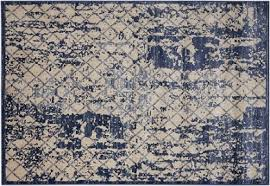 oriental rug patterns.  Patterns Did You Know Oriental Rugs Can Look Modern And Rug Patterns