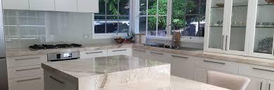 Granite Colours For Kitchen Benchtops Granite Colours For Kitchen Benchtops Granite Colours Kitchen