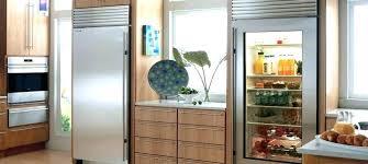 glass door fridge glass door refrigerator glass door small glass door refrigerator beverage cooler refrigerators with