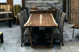 full size of dining room table set with chairs 8 home design and sets gumtree inspiring