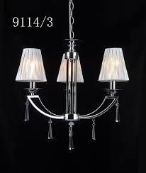 Ultra Modern Chandelier Ultra Modern Chandelier Lighting Stylish Within Ultra  Modern Chandelier (Image 14 of