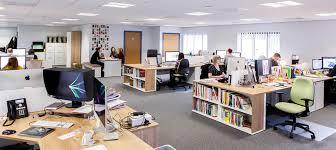 interior design office space. Designing An Office Space Modest On Regarding Spaces Design U0026  Commercial 5 18 Interior Design Office Space