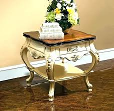 coffee table fit for interior design book home egyptian brass previous next egyptian coffee table brass