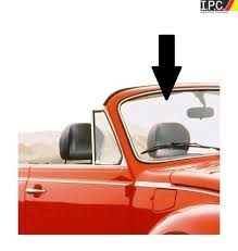 vw super beetle wiring diagram car fuse box and wiring karmann ghia vin number location also 1970 torino wiring diagram also vw air cooled engine diagram