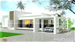 kerala style house in kerala style house designs x auto modern style house plans with photos